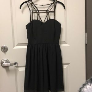 Forever 21 Contemporary Dress